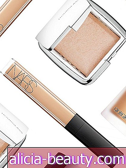 Shop Sephora 's 11 Topselling Face Makeup Products