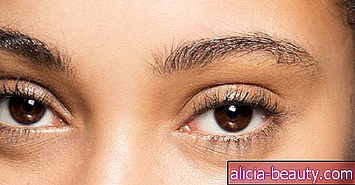 Disse Puffy-Eye Remedies Actually Work