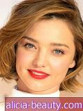 Miranda Kerr, Lindsay Ellingson i More Love This Unsurgical Face-Lift