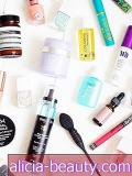19 Ei voi Miss Cyber ​​Monday Beauty Deals