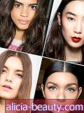 Váš Ultimate Guide to Fall's Top Beauty Trends