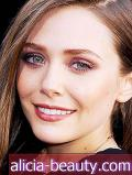 Expert How To: Bewerten Sie Elizabeth Olsens Daytime Smoky Eye
