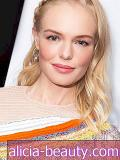 Lihat Hari: Braid Side Grecian Kate Bosworth