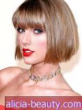 58. Grammys Beauty Breakdown: Taylor, Selena i više