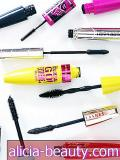 The Best Drugstore Mascara, Menurut Internet