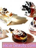 The Little Dictionary of Perfume Terms: AZ Guide on Scent Vocab