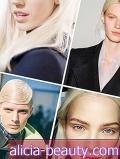 All Things NYFW, Platin-Geständnisse und weitere Beauty-News