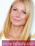 Goop Is Launching All-Natural Beauty Line!