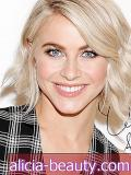 Exclusive: Her Gün Güzellik Güzellik Rutin, Julianne Hough