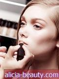 How-To: A Look Spring Fresh by Nars