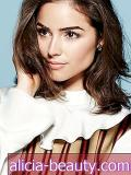 Moja 3 Favourite Beauty Looks, od Olivia Culpo